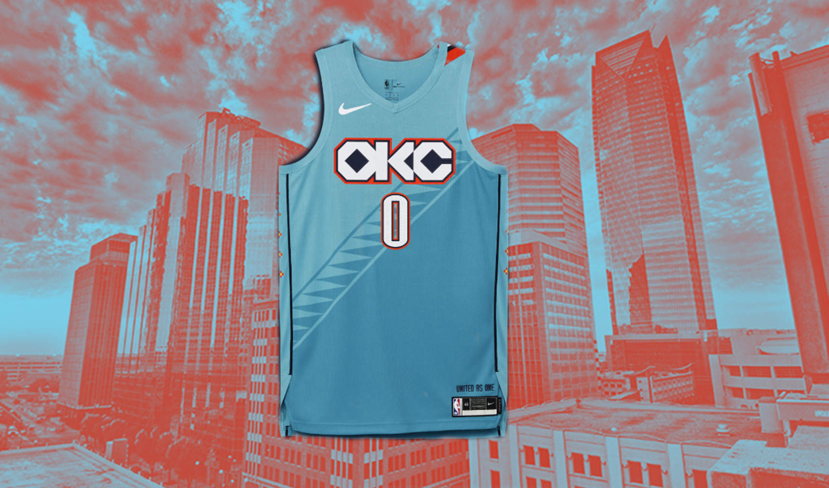 b6ca0c86cdc Feel The Heat Of NBA City Edition Jerseys – Culture Kings