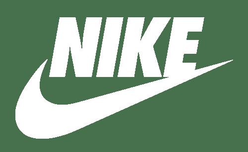 Champs Sports #ReleaseNews: kid's Nike Air Max 270 React